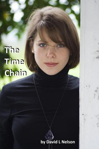 The_Time_Chain_Book_Cover.jpg